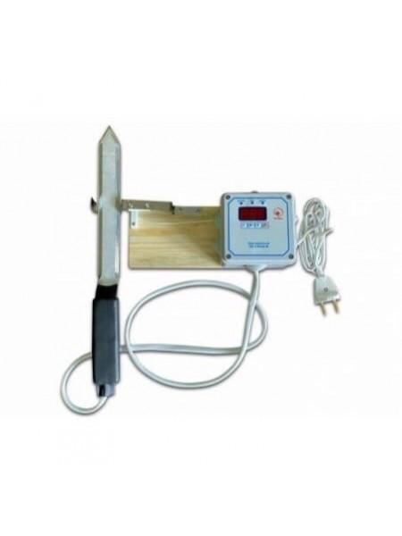 Пасечный электрический нож НП-170/220