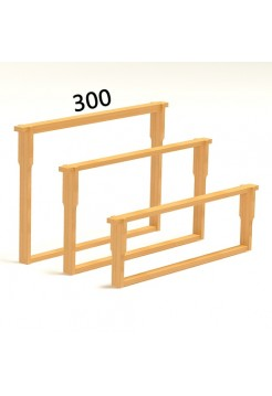 Рамка Дадан на 300