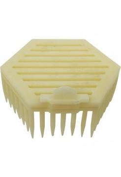 Колпачок для матки шестигранный 80 мм